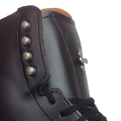 3030 Aria Black Boot